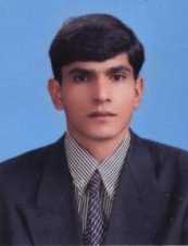 khan 38 y.o. from Pakistan