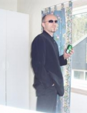 mihail 46 y.o. from Norway