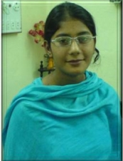 Saima 29 y.o. from Pakistan