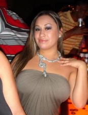 sexielove 40 y.o. from USA