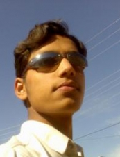 tehseen 29 y.o. from Pakistan