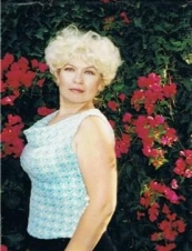 marinagoldy 55 y.o. from Israel