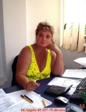 meetingdirect 57 y.o. from Romania