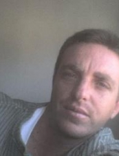 andresitor 43 y.o. from Colombia