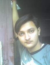 cool_buddy4u 30 y.o. from India