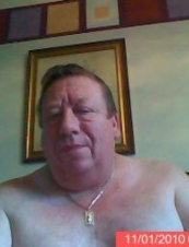 sexedell 72 y.o. from UK