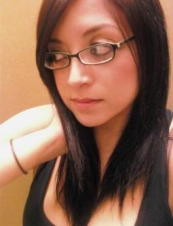 sweetnicole 31 y.o. from USA