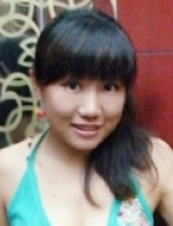 ada 37 y.o. from China