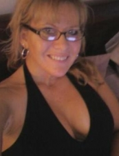 lovinglady12 49 y.o. from USA