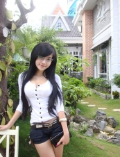 Angel Ellyn Joy  31 y.o. from USA