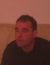 brendan 42 y.o. from Ireland