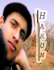 Harun 30 y.o. from Bangladesh
