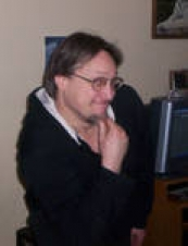 jeff 42 y.o. from USA