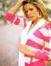 Lisa 41 y.o. from USA