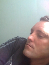 Raphael 39 y.o. from Poland