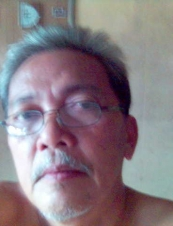 Raul 67 y.o. from Philippines