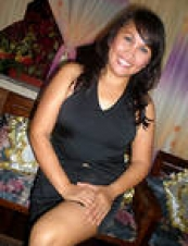 sandra 45 y.o. from USA