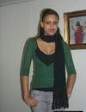 sandra 40 y.o. from USA