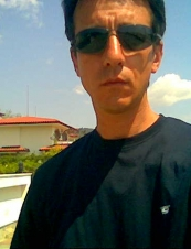 stefan 51 y.o. from Bulgaria