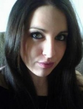 loraine 30 y.o. from USA