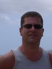 michael 50 y.o. from USA