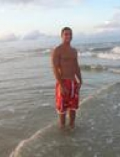 andrew 31 y.o. from USA