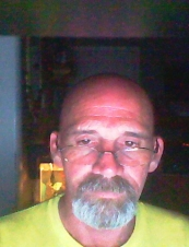 Charles 59 y.o. from USA