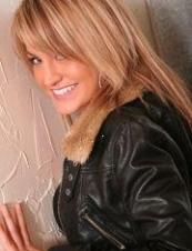 Harriet 33 y.o. from USA