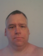 jeff 52 y.o. from USA