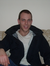 michael 37 y.o. from UK