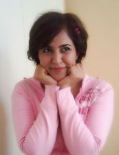 shiva 35 y.o. from Iran
