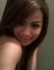 amz 34 y.o. from Philippines