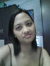 astrud 41 y.o. from Philippines