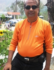 AVINASH 57 y.o. from India