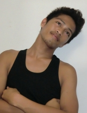 barry 31 y.o. from Philippines
