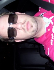 bently 46 y.o. from USA