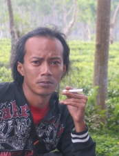 besar 47 y.o. from Indonesia