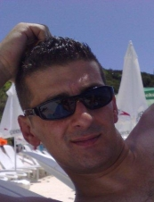 cayser 38 y.o. from Cape Verde