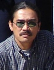 En 55 y.o. from Indonesia