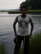 fahim 27 y.o. from USA