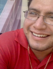 jesus 31 y.o. from Mexico