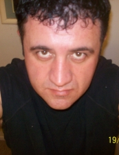 joey 53 y.o. from USA