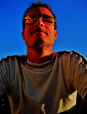 Krister 53 y.o. from Sweden