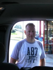 Logan 52 y.o. from USA