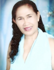 migallos 48 y.o. from Philippines
