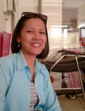 nareeoh 52 y.o. from Thailand