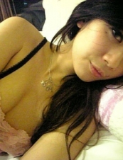 Nikki 27 y.o. from USA