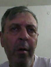 safwat 67 y.o. from Spain