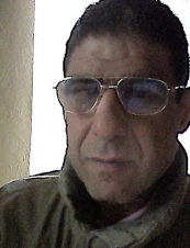 ayman 64 y.o. from UK