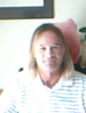 BEN 53 y.o. from USA